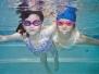 Underwater Pictures Gallery