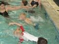 april pools - meet - auction - 4-26-08 (16)