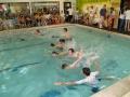 april pools - meet - auction - 4-26-08 (22)