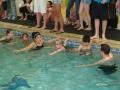 april pools - meet - auction - 4-26-08 (38)