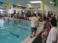 april pools - meet - auction - 4-26-08 (8)