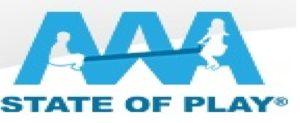 AAAStateofplay_Logo