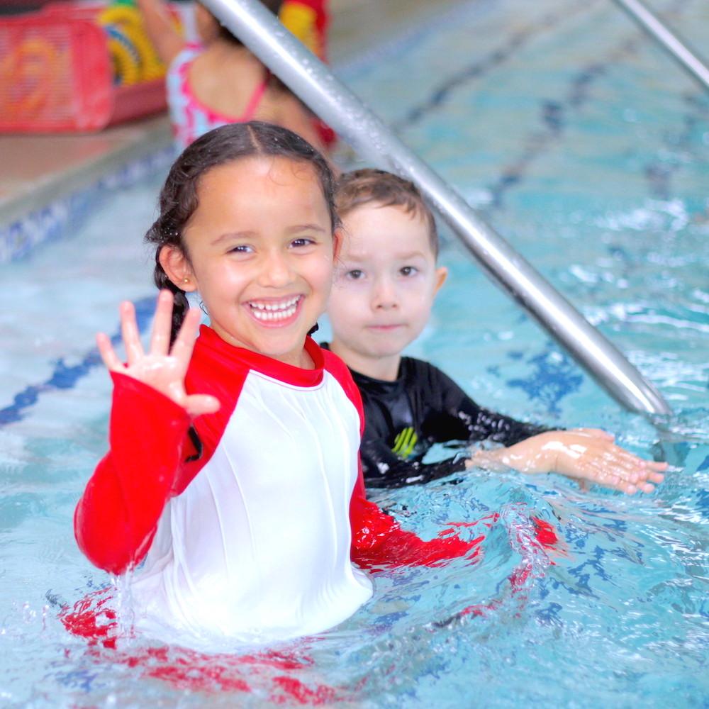 Quality Swim Lessons Academy Swim Club Swim 4 Life